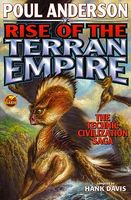 The Rise of the Terran Empire