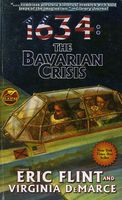 1634: The Bavarian Crisis