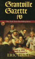 Grantville Gazette IV