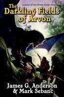 Darkling Fields of Arvon