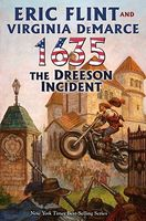 1635: The Dreeson Incident