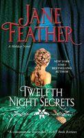 Twelfth Night Secrets