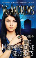 The Heavenstone Secrets