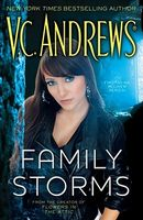 Family Storms