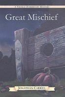 Great Mischief: Thomas Dordrecht in 1759