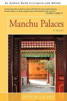 Manchu Palaces