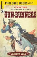 Gun Runners