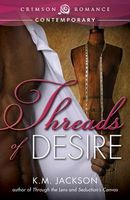 Threads of Desire