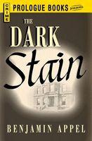 The Dark Stain