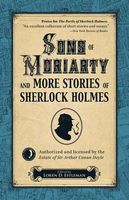 Sons of Moriarty and Other Mysteries
