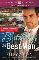 Battling the Best Man