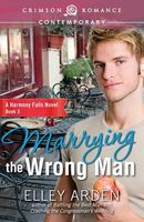 Marrying the Wrong Man