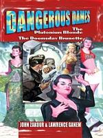Dangerous Dames