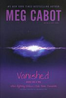 Vanished: Books One & Two