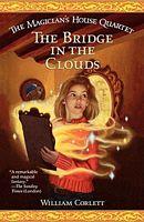 The Bridge in the Clouds