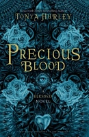 The Blessed / Precious Blood