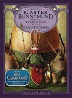 E. Astor Bunnymund