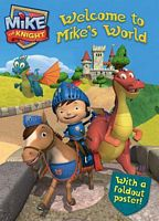 Welcome to Mike's World