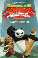 Two to Kung Fu