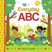 Everyday ABC