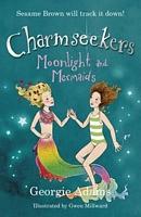 Moonlight and Mermaids