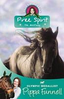 Free Spirit the Mustang