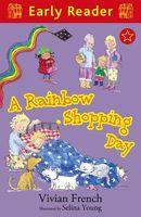 A Rainbow Shopping Day