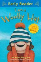 I Am a Woolly Hat