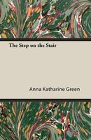 The Step on the Stair
