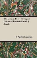 The Golden Pool