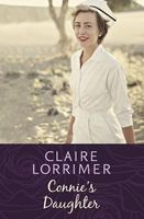 Lady Chatterley's Daughter / Connie's Daughter