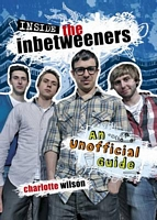 Inside the Inbetweeners
