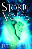 Storm-Voice