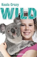 Koala Crazy