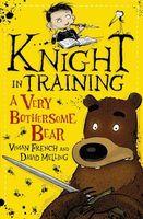 Knight in Training