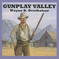 Gunplay Valley