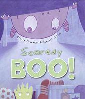 Scaredy Boo