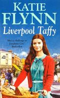 Liverpool Taffy