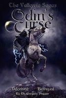 The Valkyrie Sagas Odin's Curse