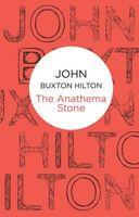 The Anathema Stone