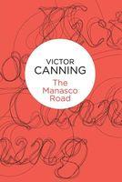 The Manasco Road