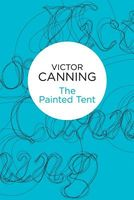 The Painted Tent