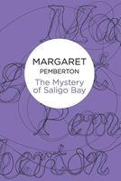 The Mystery of Saligo Bay = The Last Letter