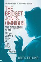 Bridget Jones: The Singleton Years