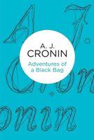 Adventures of a Black Bag