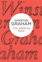 The Walking Stick