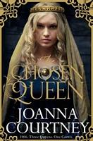 The Chosen Queen