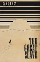 The Great Slave