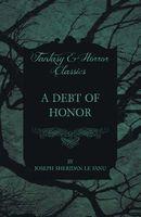 A Debt of Honor