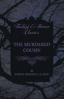 The Murdered Cousin